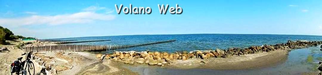 VolanoWeb